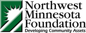Northwest Minnesota Foundation